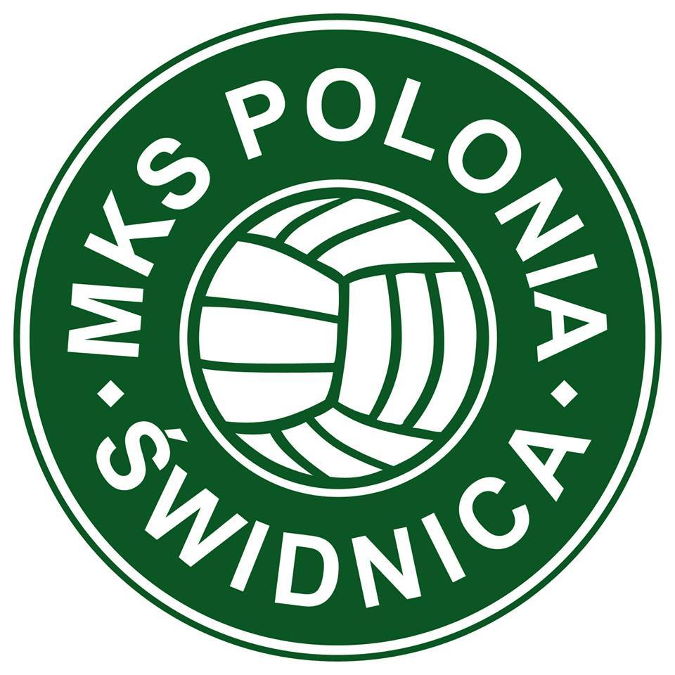 Akrobatyka Świdnica MKS Polonia